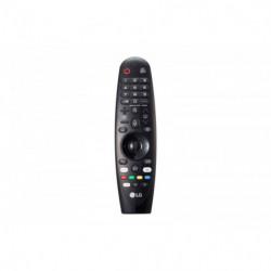 LG Magic Remote Control for...