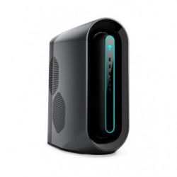 Dell Alienware Aurora R9...