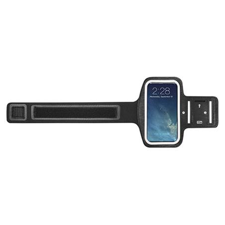 ACME MH07 Armband case up...