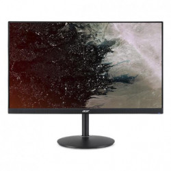 LCD Monitor|ACER|Nitro...