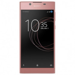 "Sony Xperia L1 Pink, 5.5 "",..."