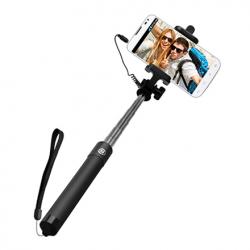 Acme MH09 selfie stick...