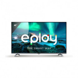 "Allview 40ePlay6100-F 40"",..."