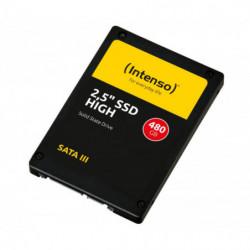 SSD INTENSO 480GB SATA...