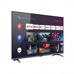 "Allview 32ePlay6100-H 32"",..."