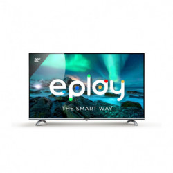 """Allview 32ePlay6100-H 32"""",..."""