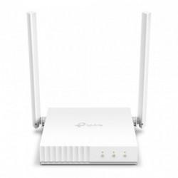 TP-LINK Router TL-WR844N...