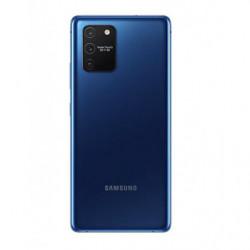 Samsung Galaxy S10 Lite...