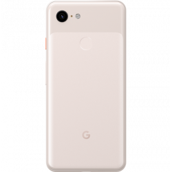 google Pixel 3 XL Pink, 6.3...