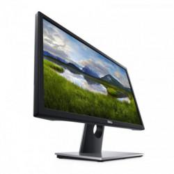 """Dell SE2417HGX 23.6 """", TN,..."""