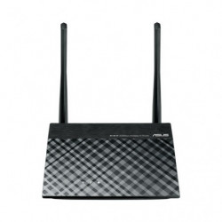 Asus Router RT-N11P 10/100...