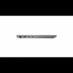 Lenovo ThinkBook 13s-IML...