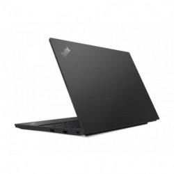 """Lenovo ThinkPad E15 15.6 """",..."""