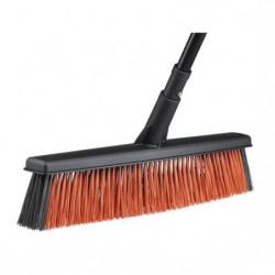 Fiskars All Purpose Yard Broom
