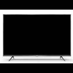 Xiaomi Mi LED TV 4S 55,...