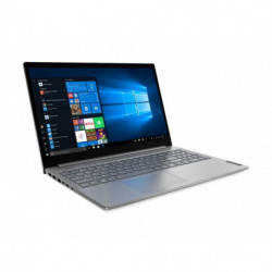 Lenovo ThinkBook 15 IIL...