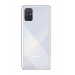 Samsung Galaxy A71 A715...