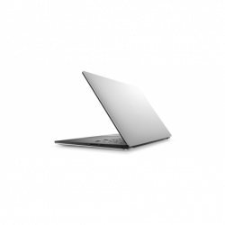 Dell XPS 15 7590 Silver,...