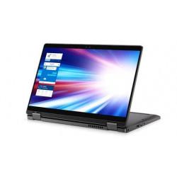 Dell Latitude 5300 2in1...