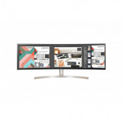 LG UltraWide Curved LED...