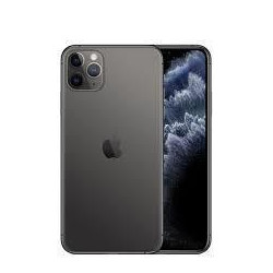 MOBILE PHONE IPHONE 11 PRO...