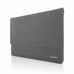 Lenovo 15 Laptop Ultra Slim...
