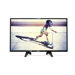 "TV SET LCD 32""/32PFS4132/12..."