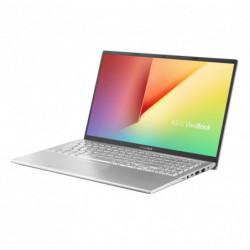 Asus VivoBook X512DA-BQ886T...
