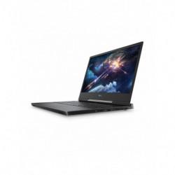 Dell G7 17 7790 Gray, 17.3...
