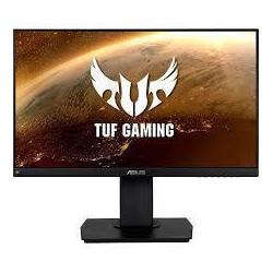 LCD Monitor|ASUS|TUF GAMING...