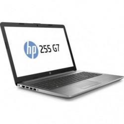 Notebook|HP|255 G7|CPU...