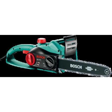 Bosch AKE 35 S 9 m/s, 1800...