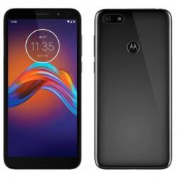 Motorola Moto E6 play...