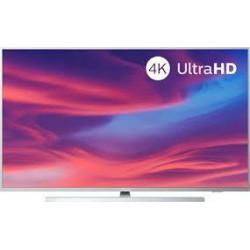 "TV SET LCD 58""..."