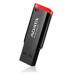 ADATA UV140 16 GB, USB 3.0,...