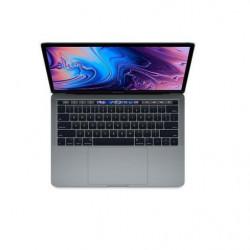 Notebook|APPLE|MacBook...