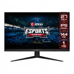 LCD Monitor|MSI|Optix...