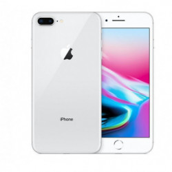 MOBILE PHONE IPHONE 8...