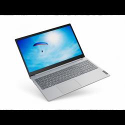 Lenovo ThinkBook 15 IIL...