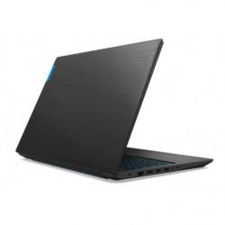 Notebook LENOVO IdeaPad L34...