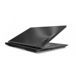 Notebook|LENOVO|Legion|Y540...