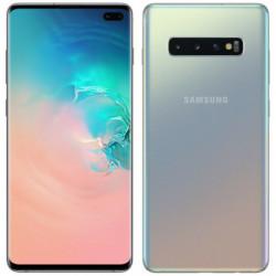 Samsung Galaxy S10+ Silver,...