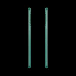 "OnePlus 8 Green, 6.55 "",..."