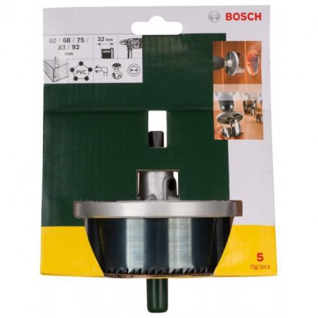 Bosch Hole Saw Set 5 pc(s)