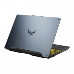 Notebook|ASUS|TUF|FA506II-A...