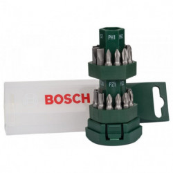 Bosch Screwdriver Bit Set...