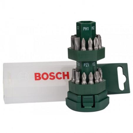 Bosch Screwdriver Bit Set...
