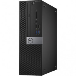 Dell Optiplex 5050 Desktop,...