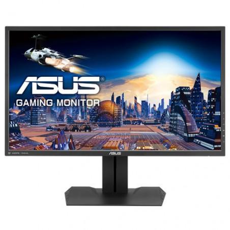 Asus Gaming LCD MG279Q 27...