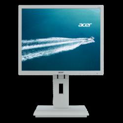 """Acer B6 B196L 19 """", IPS,..."""